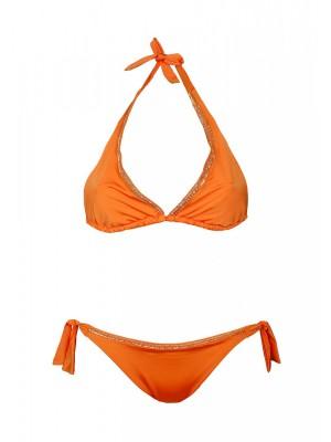 Купальник женский Bikini Americano Suit EMPORIO ARMANI