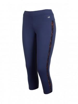 Капри женские Capri pants DEHA
