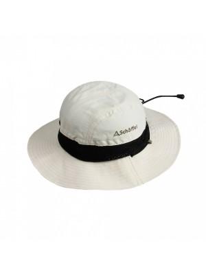 Шляпа для города и туризма Ventilation Hat SCHOFFEL