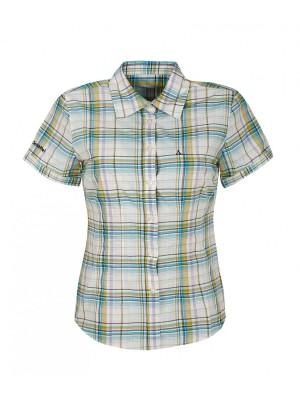 Рубашка женская SCHOFFEL Nande UV