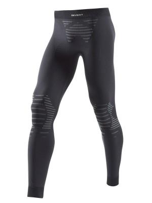 Белье: термокальсоны мужские INVENT PANTS LONG X-BIONIC для занятий спортом
