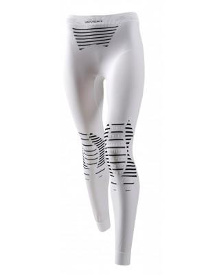 Белье: термолеггинсы женские INVENT PANTS LONG X-BIONIC для занятий спортом
