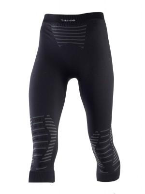 Термобриджи женские INVENT PANTS MEDIUM X-BIONIC для занятий спортом