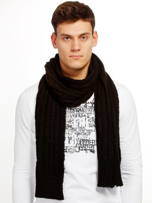 Шарф мужской Scarf MEETING