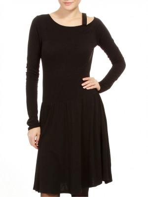 Платье женское DEHA