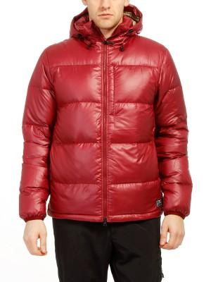Куртка мужская 800 FILL DOWN JKT NIKE