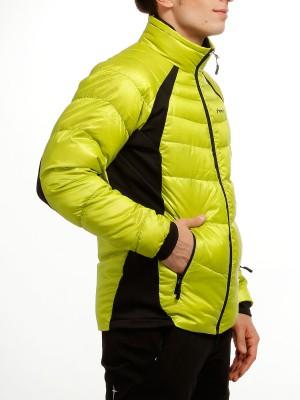 Куртка мужская Lech-d PHENIX