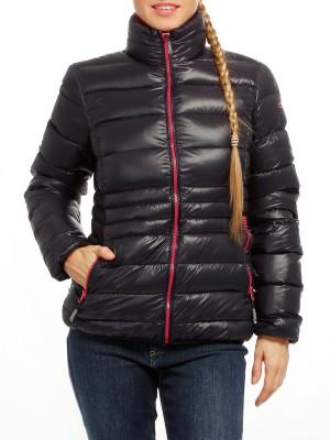 Куртка женская LADY JACKET CAMPAGNOLO
