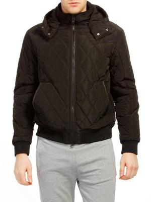Куртка мужская Blouson LAGERFELD