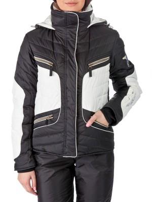 Куртка женская Aspen_N NO ESCAPE