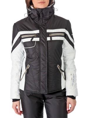 Куртка женская Laax NO ESCAPE