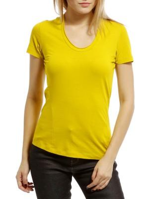 Футболка женская ADIDAS SLVR SS t-Shirt