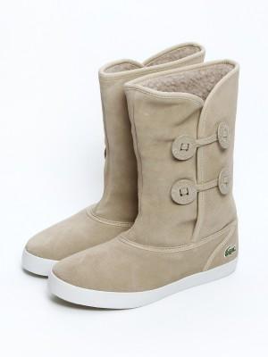 если жмут новые туфли
