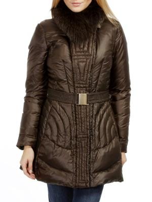 Пальто женское The one CINELLI STUDIO