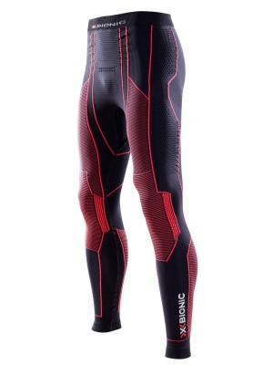 Термобелье брюки мужские X-BIONIC Moto Energizer