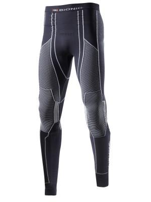 Термобелье брюки мужские X-BIONIC Moto Energizer Summerlight