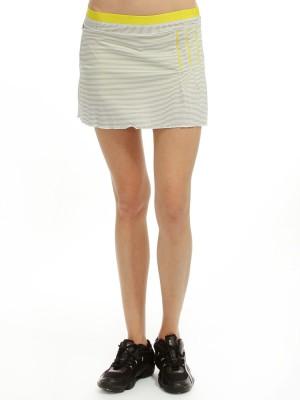 Юбка женская для тенниса Devotion tennis skirt CASALL