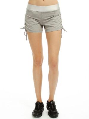 Шорты женские для занятий спортом Rhythm shorts CASALL
