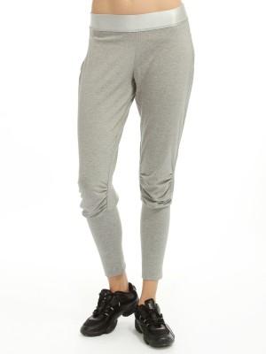 Брюки женские укороченные для танцев и фитнеса Rhythm pants CASALL