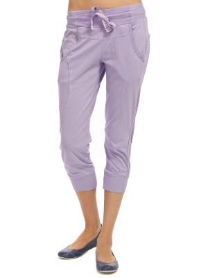 Капри женские хлопковые Capri pants DEHA
