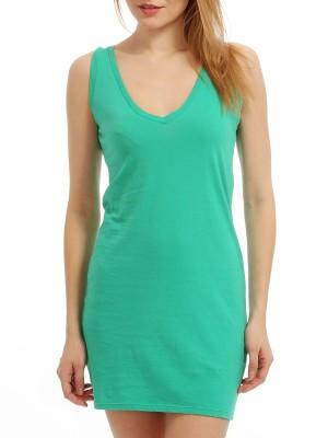 Платье женское Singlet DEHA