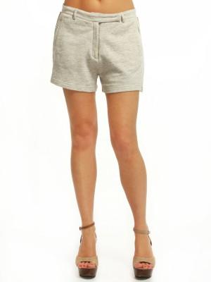 Шорты женские Short pants BEA