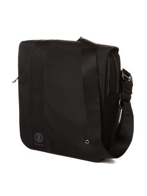 Сумка мужская Vertical Bag BOGNER
