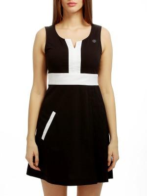 Платье женское Kristin BOGNER