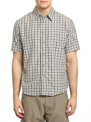 Рубашка мужская MAN SHIRT CAMPAGNOLO
