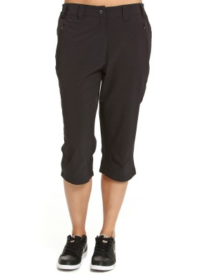Капри женские походные LADY STRETCH CAPRI CAMPAGNOLO