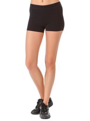 Шорты женские Shorts DEHA для занятий спортом