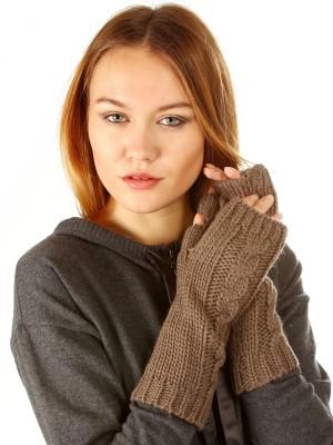 Перчатки Glove DEHA