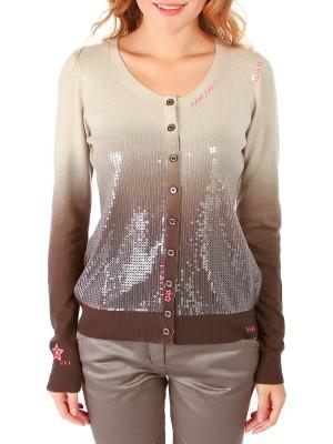 Черный свитер женский купить с доставкой