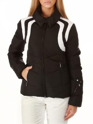 Куртка женская Yule-d BOGNER FIRE & ICE