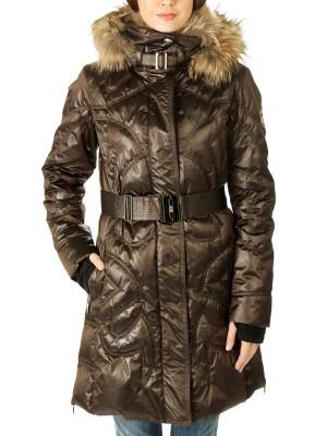 Пальто женское EMMEGI