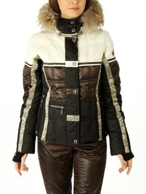 Куртка женская EMMEGI