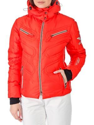 Куртка женская DAVOS NO ESCAPE