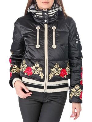 Женская Одежда Богнер В Г Новокузнецке