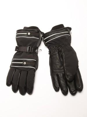 Перчатки горнолыжные утепленные Robin gtx BOGNER