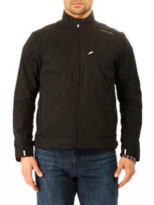 Ветровка мужская Racing Jacket PORSCHE DESIGN