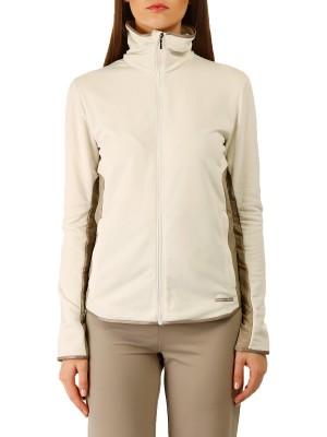 Толстовка женская флисовая Fleece Jacket PORSCHE DESIGN