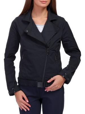 Ветровка женская Tech Drive Jacket PORSCHE DESIGN