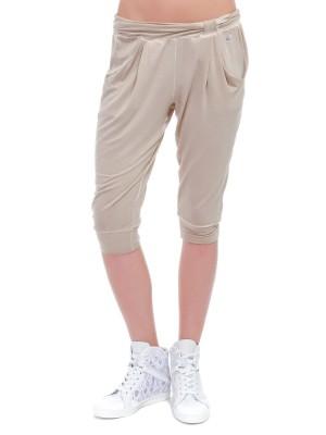 Бриджи женские Pants DEHA для города и занятий танцами