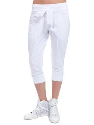 Капри женские 7/8 Pants DEHA из хлопкового трикотажа