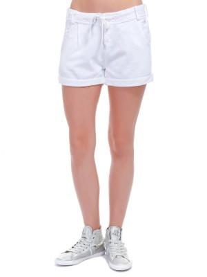 Шорты женские Shorts DEHA из хлопкового футера