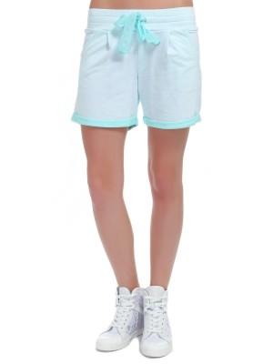 Шорты женские хлопковые Shorts DEHA