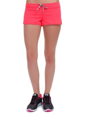 Шорты женские технологичные Contour shorts CASALL для занятий спортом