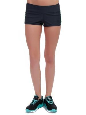Шорты женские функциональные shorts CASALL для фитнеса