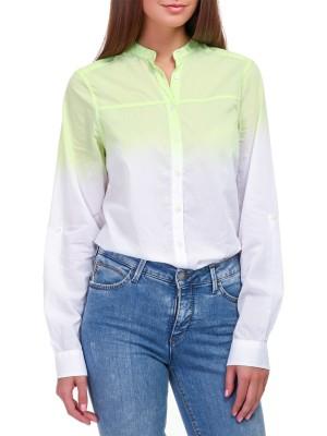 Рубашка женская JUDITH BOGNER JEANS