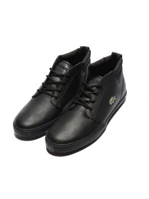 Ботинки мужские Ampthill Terra LACOSTE